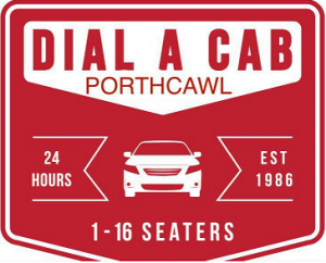 Dial a Cab Porthcawl Taxis