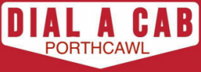 Taxis Porthcawl – Dial a Cab